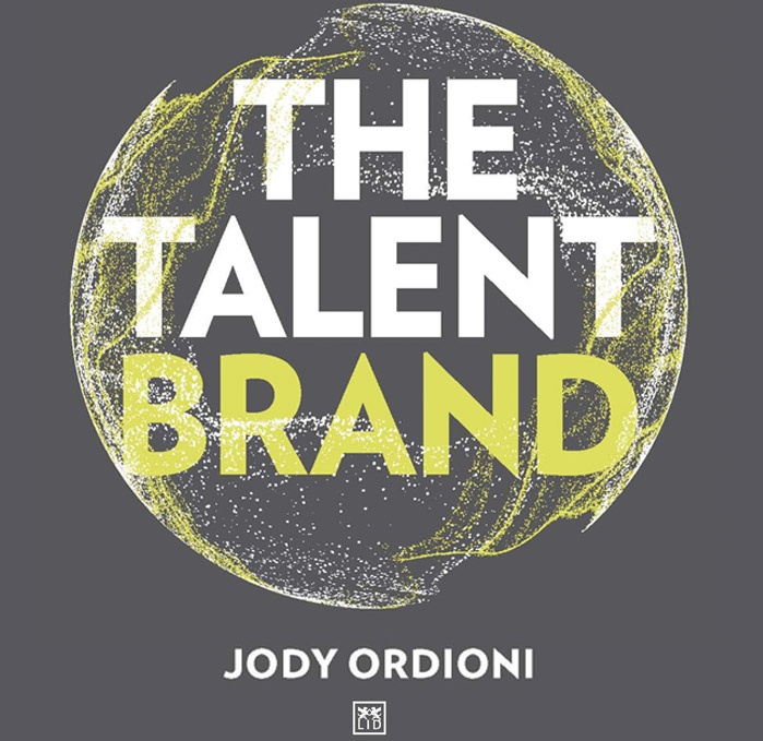 the-talent-brand